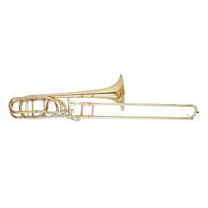 Trombone - TAYLORMADE MUSIC AUSTRALIA